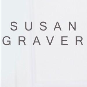 Susan Graver
